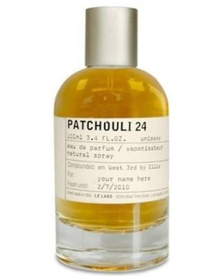 patchouli-24-unisex-le-labo-1ml-sample.jpg